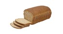 12220_12260_12787_NOB_100_Wheat_Bread