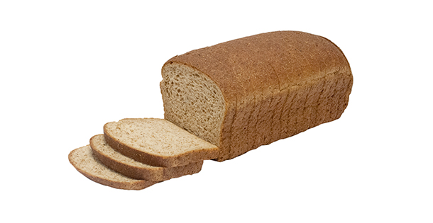 12220_12260_12787_NOB_100_Wheat_Bread